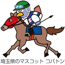浦和 競馬 レース 結果